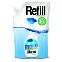 refill_planet_window_natural