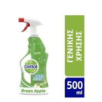 ugro-polukatharistiko-antivaktiridiako-500ml-refreshing-green-apple-dettol-power-fresh